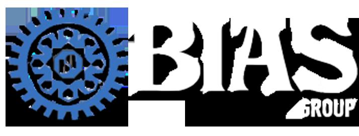 bias-1